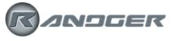 logo-randger-largo